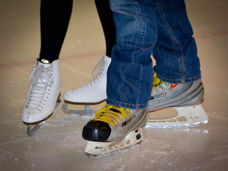 「4月1日は無料!TBSチャンネル1・TBSチャンネル2(CS)での放送~フィギュアスケート・スターズ・オン・アイス」のアイキャッチ画像