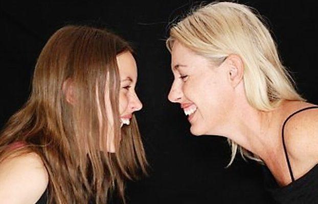 義母と娘7