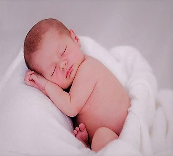 「透明なゆりかご第9回は透明な子の意味は?第8回は妊婦さんが安心して産んで育てる環境作り、でした。」のアイキャッチ画像
