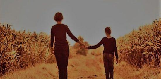 義母と娘8