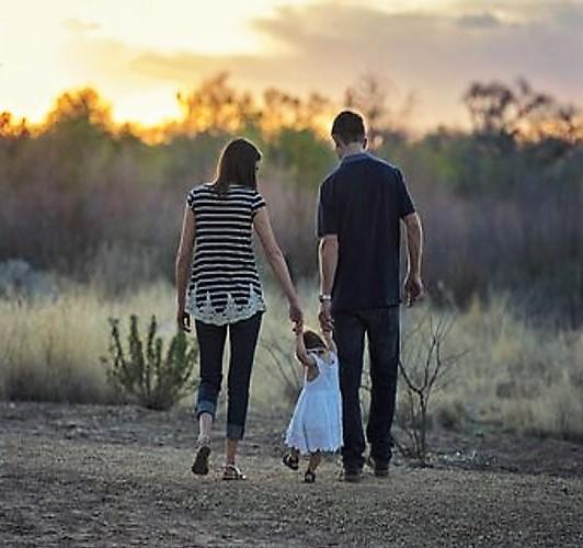 「義母と娘のブルース第6回はみゆき高校3年生。第5回は家族の絆は、未来へ繋ぎます。」のアイキャッチ画像