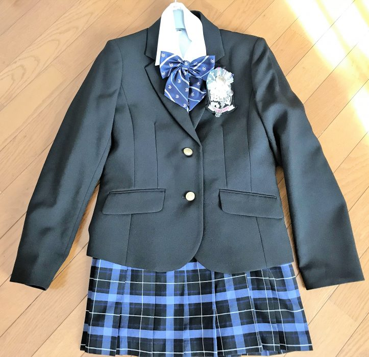 「小学校の卒業式、何着る?~小学生と着物や袴、十三参り」のアイキャッチ画像