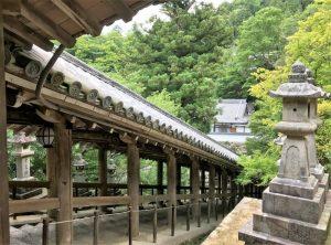 奈良 長谷寺