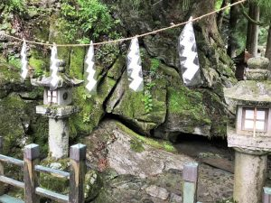 龍泉寺~奈良旅