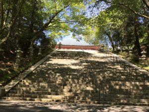 比叡山 東塔 阿弥陀堂