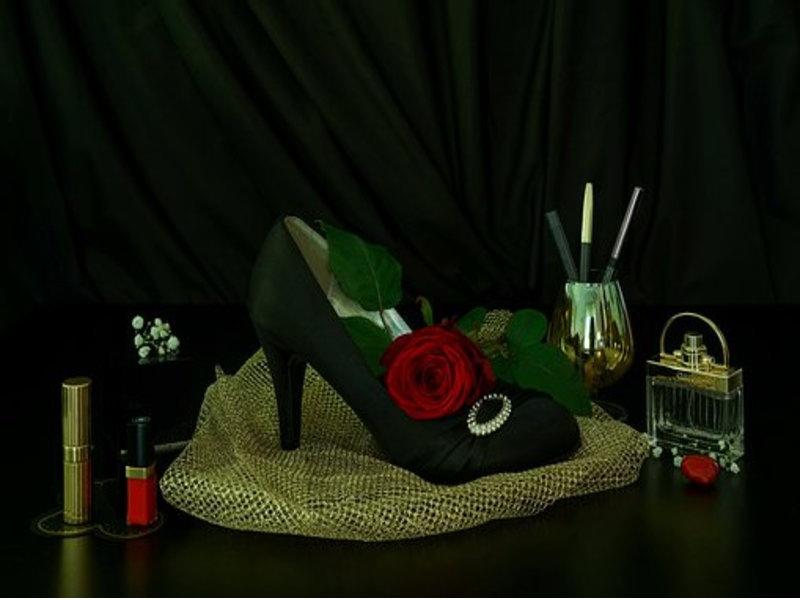 「Missデビル 人事の悪魔・椿眞子~第3回は「働き方改革」の実態!と第2回の感想。」のアイキャッチ画像