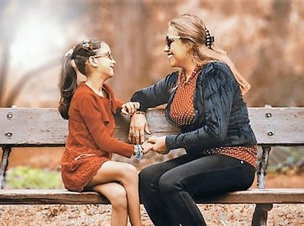 「義母と娘のブルース第9回麦田、告白!?その時亜希子は?第8回は何度も見たくたる内容で奇跡の集大成、でした!」のアイキャッチ画像