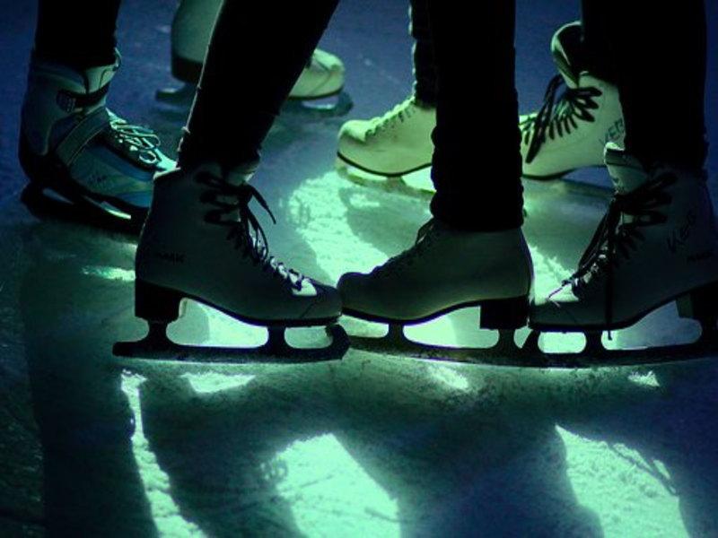 「宇野5番、宮原17番、羽生オオトリ、平昌オリンピックフィギュアスケートエキシビジョン滑走順」のアイキャッチ画像
