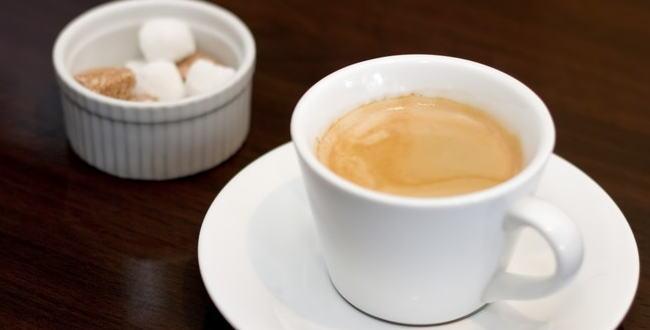 「コーヒーは子供に飲ませてはダメなのか?」のアイキャッチ画像