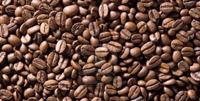 「コーヒーダイエット【本当に痩せるのか?】試してみた」のアイキャッチ画像