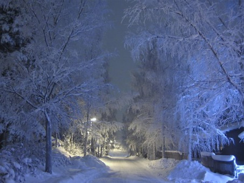 「関東大雪「伝説」の1986年3月23日 大停電で立往生~家に帰りたい!」のアイキャッチ画像