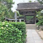 極楽寺 (2)