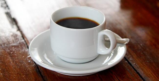「コーヒーがある毎日【健康にも良い珈琲】」のアイキャッチ画像