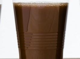 kan-coffee