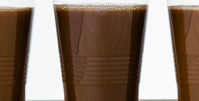 「甘味料が入っていない安全な缶コーヒーのリスト」のアイキャッチ画像