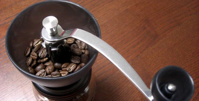 「アラミドコーヒーの入れ方【おいしい飲み方】」のアイキャッチ画像